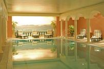 Residential Indoor Swimming Pool Designs