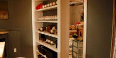 Secret Hidden Storage Ideas