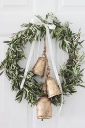Simple Christmas Decoration Ideas 22