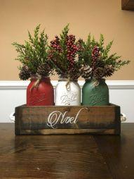 Simple Christmas Decoration Ideas 29