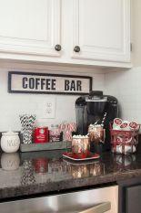 Simple Christmas Decoration Ideas 43