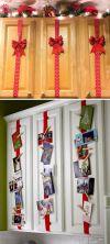 Simple Christmas Decoration Ideas 48