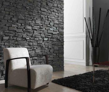 Stone Wall Panels Decorative