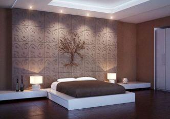 Wood Paneling Interior Walls Designs
