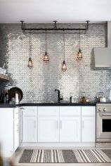 33+ Amazing Mirror Bathroom Tiles For Bathroom Looks Luxurious 190