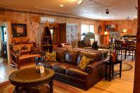 Rustic Home Decor Idea (Rustic Home Decor Idea) design ...