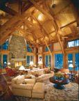 Rustic Home Decors