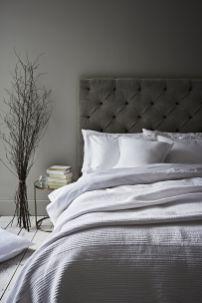 Awesome Christmas Bedroom Design 6