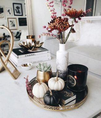 Bedroom Halloween Decorations 16