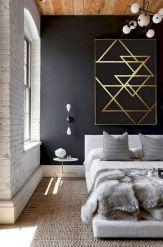 Best Color Modern Bedroom Design 3