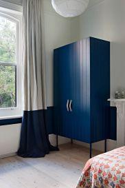 Best Color Modern Bedroom Design 30