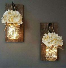 Light Interior Bedroom Ideas 24