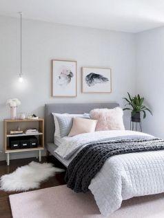 Light Interior Bedroom Ideas 28