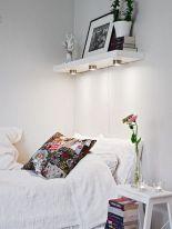 Light Interior Bedroom Ideas 36