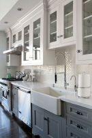 Best Traditional Kitchen Design Ideas 17