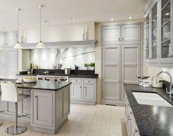 Best Traditional Kitchen Design Ideas 22