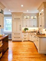 Best Traditional Kitchen Design Ideas 28
