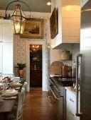 Best Traditional Kitchen Design Ideas 3
