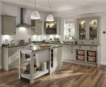 Best Traditional Kitchen Design Ideas 9
