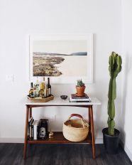 Cactus Home Decor Ideas 1