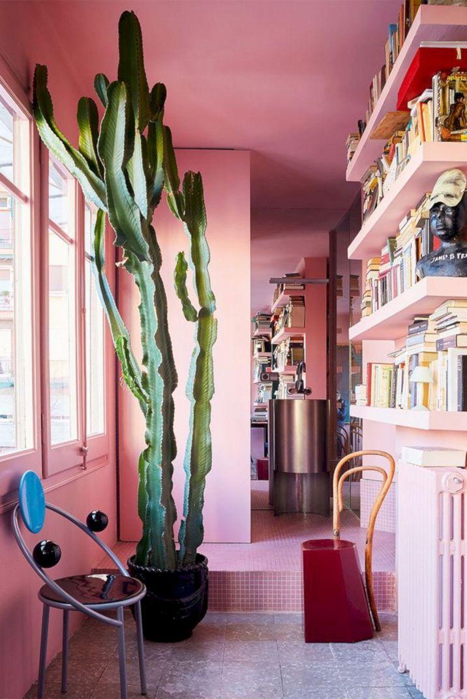 Cactus Home Decor Ideas 15
