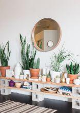 Cactus Home Decor Ideas 19