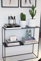 Cactus Home Decor Ideas 3