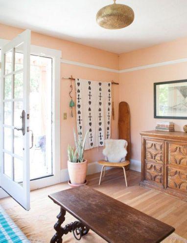 Cactus Home Decor Ideas 9