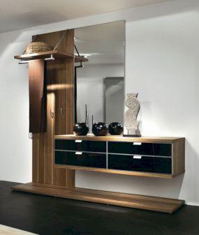 Furniture Design Hall Ideas