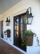 Gorgeous Farmhouse Front Porch Ideas 113