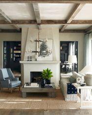 Gorgeous Modern Mediterranean Homes 115