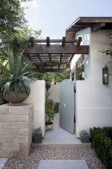 Gorgeous Modern Mediterranean Homes 126