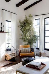 Gorgeous Modern Mediterranean Homes 127