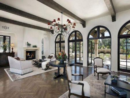 Gorgeous Modern Mediterranean Homes 130