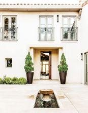 Gorgeous Modern Mediterranean Homes 14