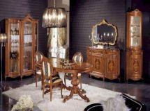 Rustic Italian Decorating Ideas