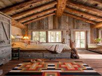 Rustic Italian Decoration Ideas