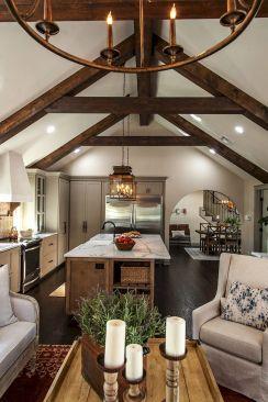 Rustic Italian House Fixer Upper