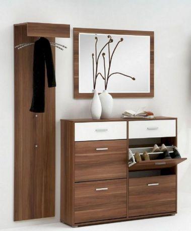 Shoe Cabinet Design Ideas