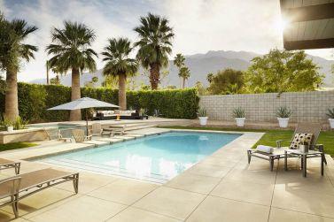 Florida Swimming Pool Design Ideas