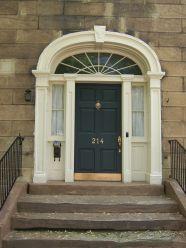 Front Door Design Ideas