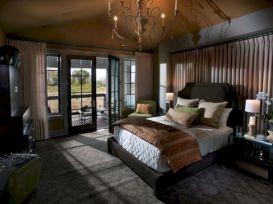 HGTV Master Bedrooms