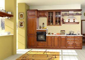 Home Design Kitchen Cabinets