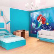 Mermaid Home Decor DIY
