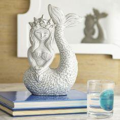 Mermaid Home Decors
