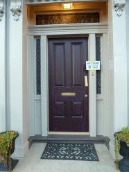 Sherwin Williams Front Door Colors