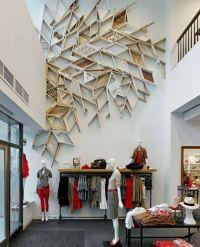 Wall Art Installation (Wall Art Installation) design ideas ...