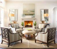 Four Chair Living Room Ideas