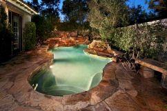 Plunge Pool Designs