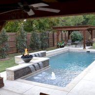 Small Swimming Pool Design Ideas